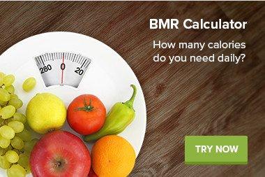 Healthy Food Delivery Mumbai | Online Food Order Mumbai