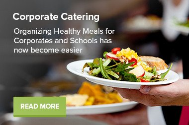 4ee9933556b Healthy Food Delivery Mumbai