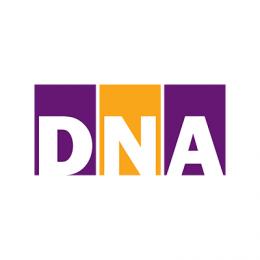 DNA-copy2-260x260