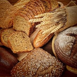 wholegrain-foods