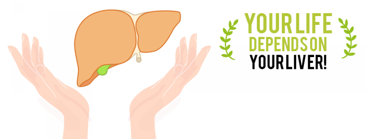 Detox Diet, detox diets, liver diet, healthy food, liver and digestive, liver cirrhois, liver problem