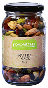 product-nutrisnack-image