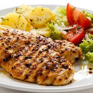 cajun-herb-spiced-chicken